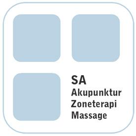 Sundhedsautoriseret(SA) og anerkendt Akupunktør Gina Vinther