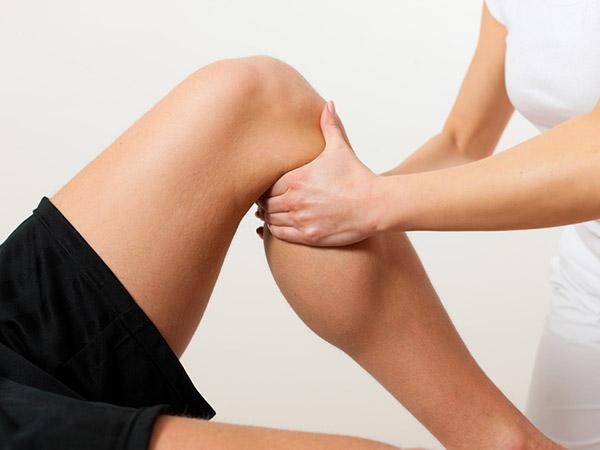 Skadesbehandling Horsens - RAB godkendt massage behandlinger