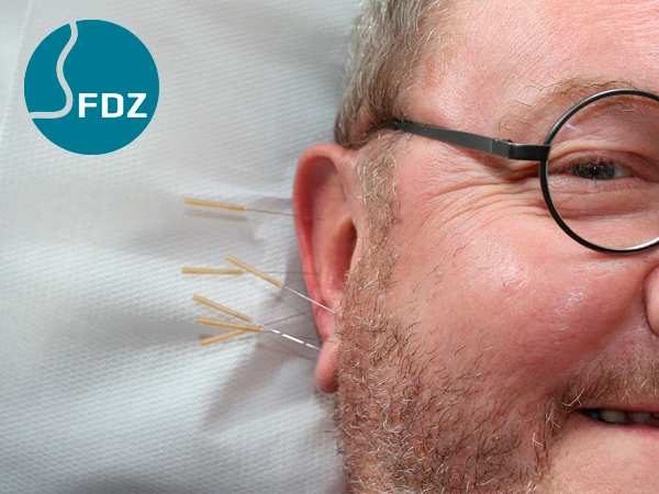 Akupunktur terapibehandling i Horsens